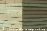 2_Rebated_feather-edge_cladding.jpg