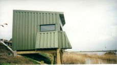 Steel_clad_hide_RSPB_3_Website.jpg