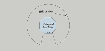 Field_of_view_octagonal.jpg
